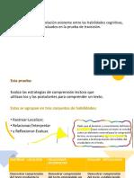 PRUEBA TRANSICIÓN (1) (2).pptx