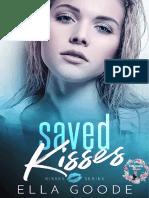 Kisses 03-Saved Kisses- Ella Goode.pdf