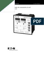 MN01219005Z_ES.pdf