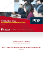 FGTC01_U3_Presentacion