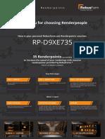 Renderpeople_Renderpoints_Voucher.pdf