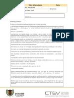 catedra institucional protocolo 3