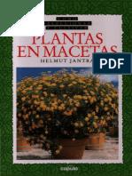 ebooksclub.org__Como_Seleccionar_y_Cultivar_Plantas_En_Macetas.pdf