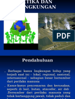etika-dan-lingkungan