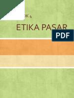 Etika_Pasar.pptx