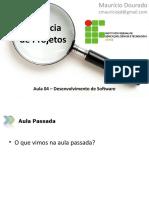 104691-Aula_04_-_Processos_de_Desenvolvimento_de_Software_-_Cópia