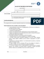 2020.05.15 - Declaratie iesire din localitate Stare de alerta.pdf