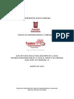 GUIA MODELO DE NEGOCIO 001