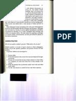 12-GuidingPractice.pdf