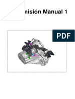 AMTD_AMTD-502_005_TRANSMISION_MANUAL_1.pdf