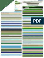 бадяга порошок– Google Поиск.pdf