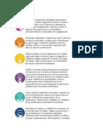 1bis. Competencias en español.docx