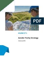 UNOPS_Gender-Parity-Strategy_EN.pdf
