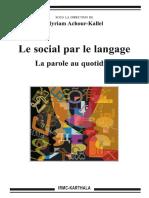 Ici_on_parle_tunisien_._Ecriture_du_pol.pdf