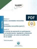 DE_M4_U3_S6_GA.pdf