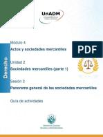 DER_M4_U2_S3_GA.pdf