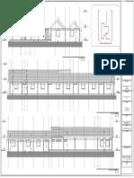 CENTRO DE PROTECCION 004.pdf