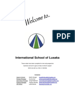 ISL-New-Faculty-Information