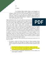 revisoria fiscal.docx