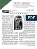 AdorationIssue2.pdf