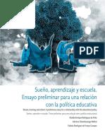 Dialnet-SuenoAprendizajeYEscuelaEnsayoPreliminarParaUnaRel-6611119