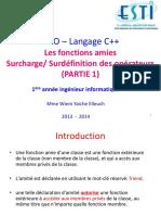 chap4 fonctions amies surdéfinition d'opérateurs partie 1.pdf