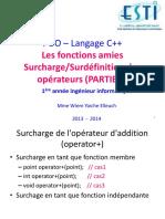 chap4 fonctions amies surdéfinition d'opérateurs partie 2.pdf