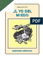 Tratafo de El miedo.pdf