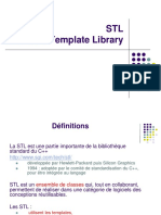 CoursPOO NOUIRA-STL.pdf
