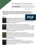 32-Biblioteca_Biblia teologia cristianismo.doc