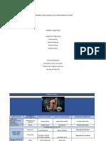 MOVIMIENTOS INVOLUCRADOS EN EL LEVANTAMIENTO DE PESAS (2)