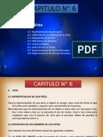CAPITULO 6 VISTAS