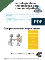 4-pilares-del-penx