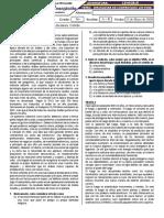 GC0103 - Comprensión de Textos - 5toAB