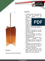 TG-TRHT.pdf