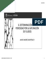 6-+DETERMINACION+DE+LA+POROSIDAD+POR+SATURACION.pdf