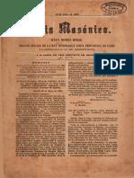 Cadiz Masonico 06 - 30061890