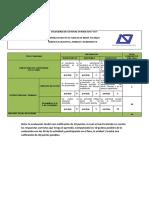 rubricaactividad1rd-121024210727-phpapp01