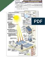 GC0103 - Energía solar para el Perú