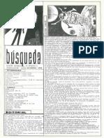 Busqueda Boletin - No 02
