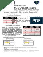 FICHA _FORMULAS_DE_EXCEL