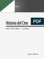 Guia_didactica_de_Historia_del_Cine