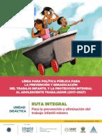 U4-PDF-ICBF.