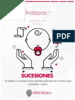 Resumen. Sucesiones .pdf