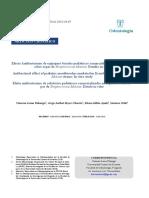 Dialnet-EfectoAntibacterianoDeEnjuaguesBucalesPediatricosC-6788005