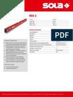 product_datasheet_3479