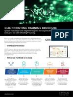 NPrinting_Training_Brochure_-_Digital.pdf