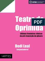 00000bd7 (1).pdf