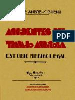 1_2042_accidentes_del_trabajo_agricola-estudio_medico_legal