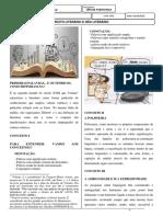 Texto Literário e não literário.pdf